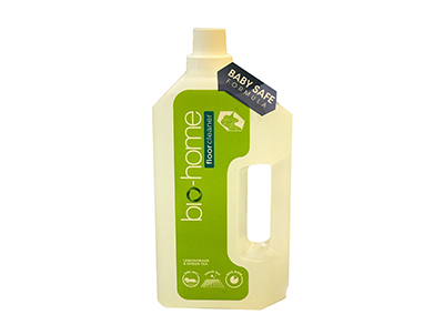 Bio-Home Floor Cleaner