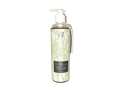 The Preface - Rosemary Stimulating Shampoo