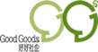 Logo of GoodGoods